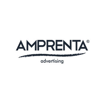 amprenta-advertising