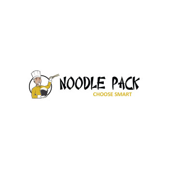 noodlepack