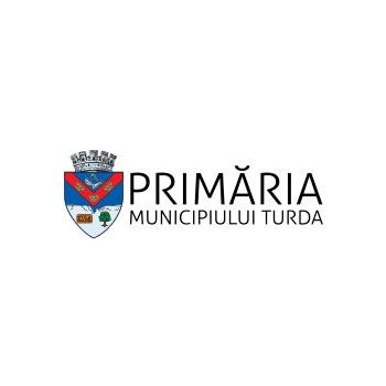 primaria-turda