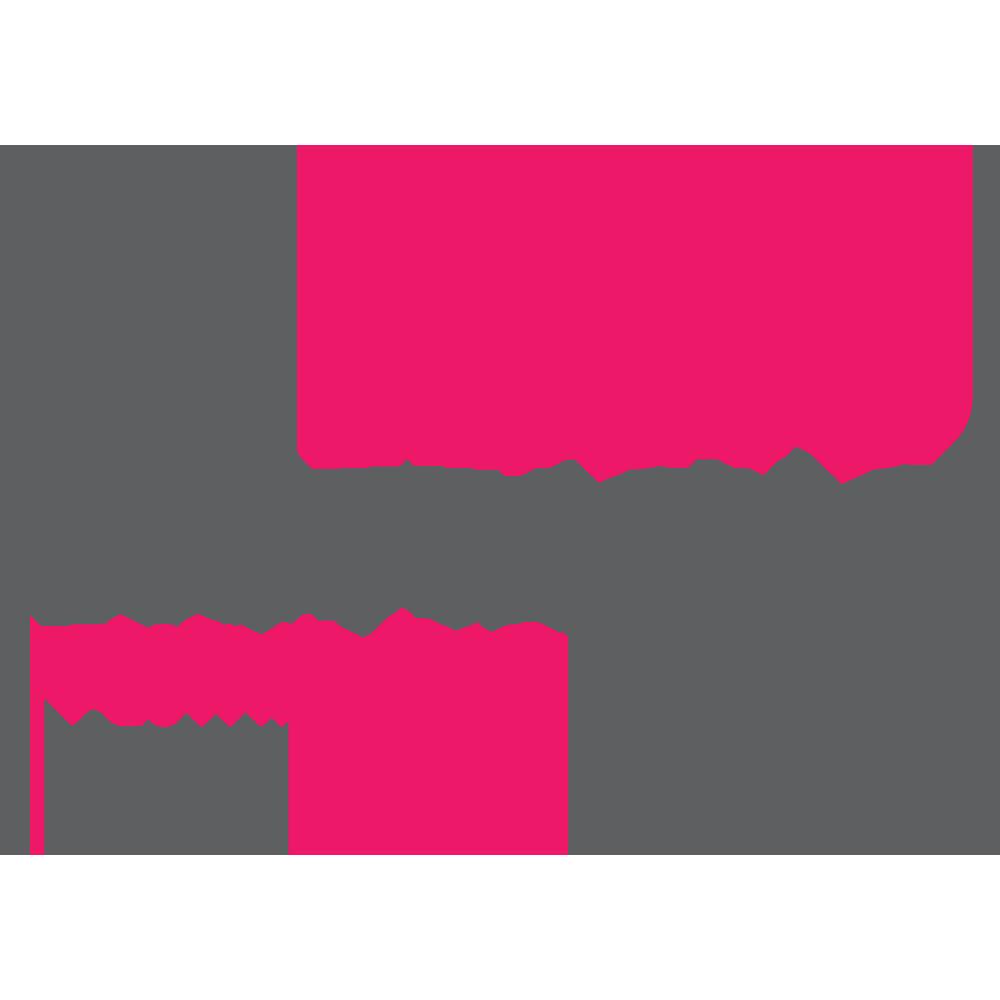 logo-phr-2016-123-61547