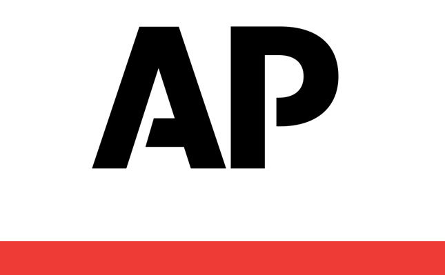 The-Associated-Press-logo