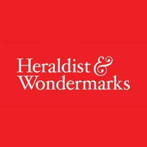 Heraldist_logo-300×300
