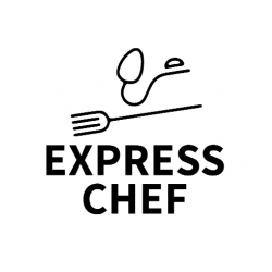 Express-Chef